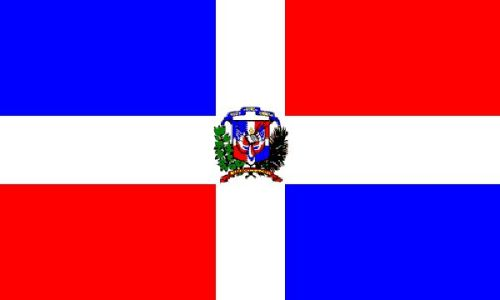 dominican-republic