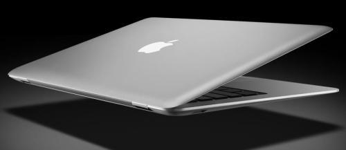 mac_book_air3